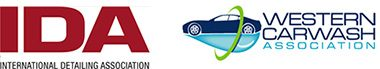 car wash logos