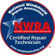 windshield-repair-nwra