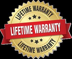 ccrw-warranty