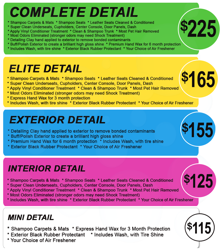 //craigroadcarwash.com/wp-content/uploads/2019/03/detail_Services_descriptions-022719.png