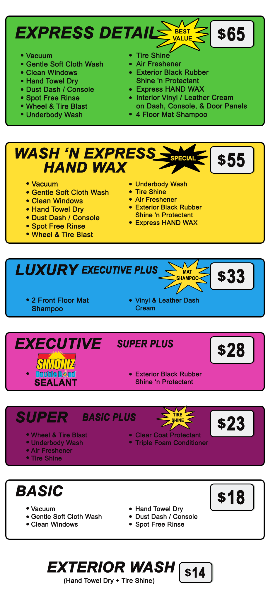 car-wash-prices